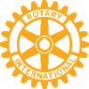 ROTARY CLUBS OF GREATER VICTORIA